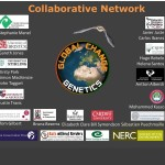 Collaborative_network