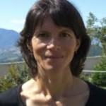 Stephanie Manel