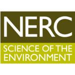 NERC_widget