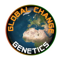 Contact me if you are interested in PhD or Postdoc positions in my lab, looking at how global change affects biodiversity.